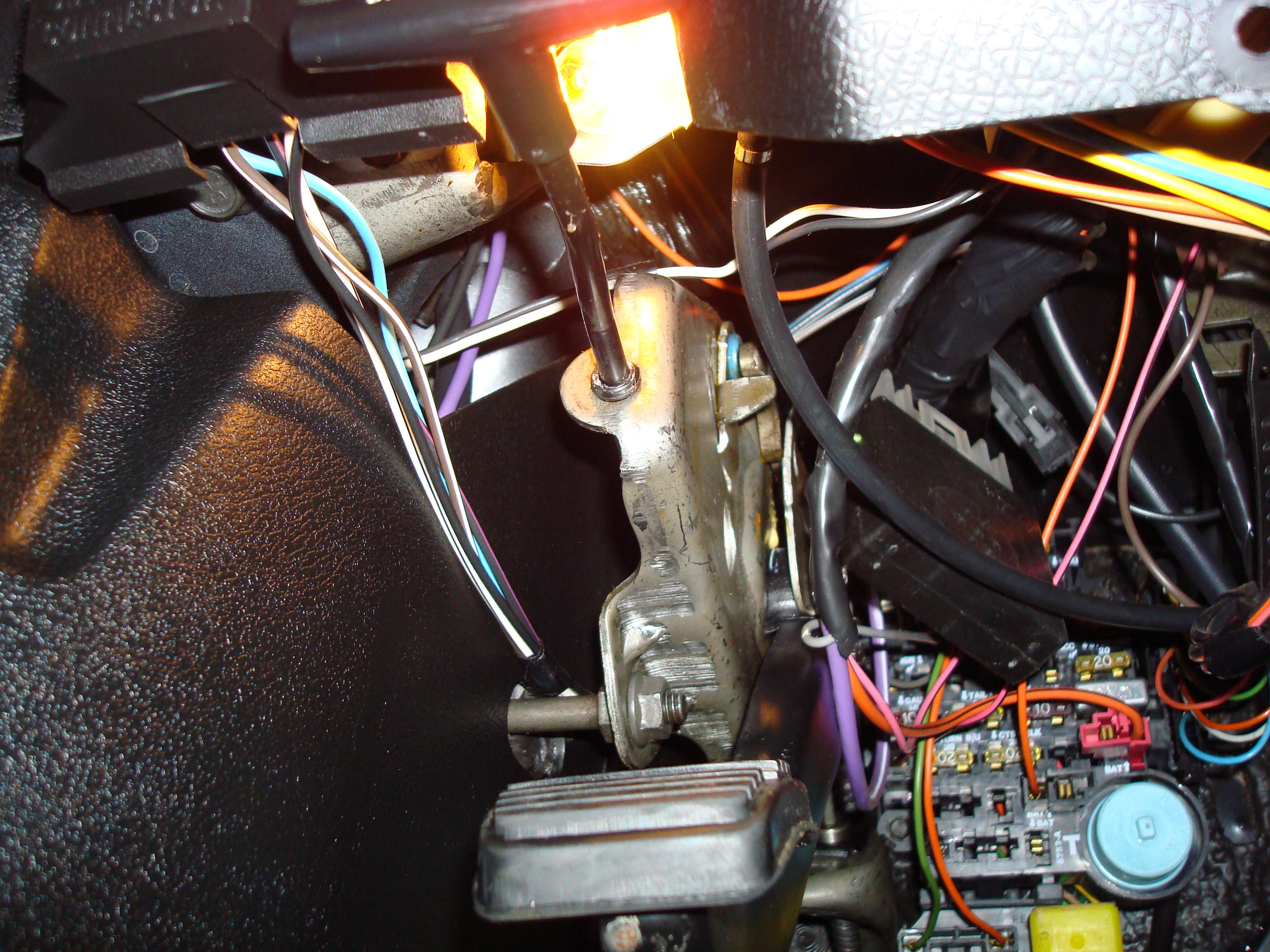 1981 Camaro Fuse Panel Diagram Wiring Diagrams 2000 E250 Box 20 Images F350